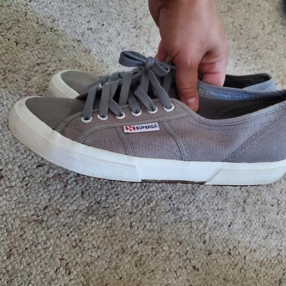 Superga Shoes | Tennis | Poshmark